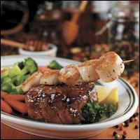 Bugaboo Creek Steakhouse - Homestead Business Directory