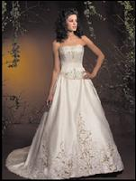 Bridal Superstore-posie Patch