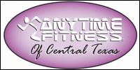 Anytime Fitness Kyle - Kyle, TX