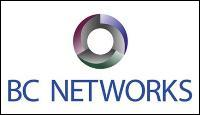 B C Networks Inc - Homestead Business Directory