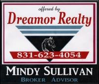 Dreamor Realty - Homestead Business Directory