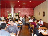 Little Hong Kong Cafe - Homestead Business Directory