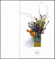Babylon Floral - Homestead Business Directory