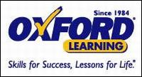 Oxford Learning - Homestead Business Directory