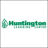 Huntington Learning Ctr