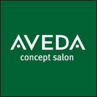 Spa Adriana Aveda - Homestead Business Directory
