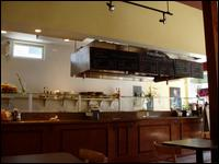 Cafe Pomegranate - Homestead Business Directory