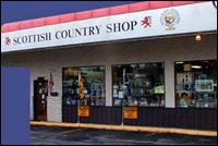 Scottish Country Shop - Homestead Business Directory