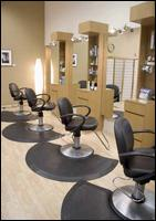 New Image Salon - Homestead Business Directory