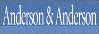 Anderson & Anderson - Homestead Business Directory
