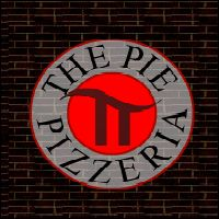 Pie Pizzeria - Homestead Business Directory
