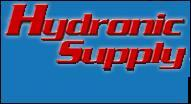 Hydronic Supply Corp - Homestead Business Directory