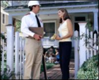 Orkin - Homestead Business Directory