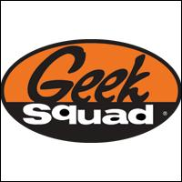Geek Squad - Homestead Business Directory