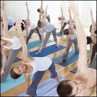 Yoga Works - Homestead Business Directory
