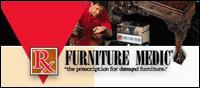 Furniture Medic - Homestead Business Directory