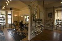 Adara Salon & Spa - Mount Vernon, WA