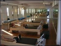 Purely Pilates - Homestead Business Directory
