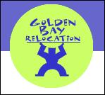 Golden Bay Relocation