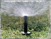 Lawn Sprinkler Svc Inc - Homestead Business Directory