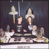 Forms Of Life - Homestead Business Directory