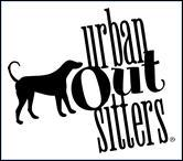 Urban Out Sitters