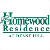 Brookdale Senior Living - Homestead Business Directory
