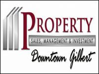 Property Sales & Management - Homestead Business Directory
