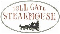 Ye Old Tollgate Steakhouse