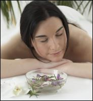 Bodywise Therapeutic Massage - Homestead Business Directory