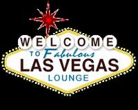 Las Vegas Lounge - Homestead Business Directory