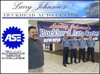 Buckhead Auto