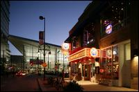 Bubba Gump Shrimp Co - Homestead Business Directory
