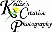 Kellie's Creative Photography - Homestead Business Directory