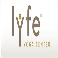 Lyfe Yoga Ctr - Homestead Business Directory