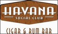 Havana Social Club - Homestead Business Directory