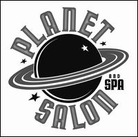 Planet Salon - Lexington, KY