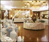 Catering services brooklyn ny business listings for Princess manor catering hall