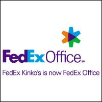 Fedex Office Ship Ctr - Homestead Business Directory