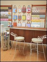 Urbanic Paper Boutique - Homestead Business Directory