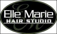 Elle Marie Hair Studio - Mill Creek