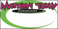 Matthew Tully Hairdressing - Homestead Business Directory