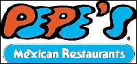 Pepe's Mexican Restaurant - Homestead Business Directory