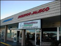 Taquitos Jalisco - Homestead Business Directory
