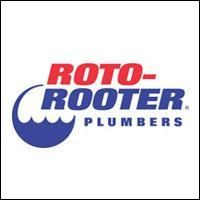Roto-Rooter Plumbing & Water Cleanup - New Orleans, LA