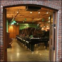 Classic Pianos - Homestead Business Directory