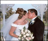Wedding Memories - Homestead Business Directory