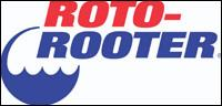 Roto-Rooter Plumbing & Drain - Babson Park, MA
