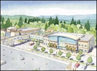 Women's Health Center of Oregon - Oregon City, OR