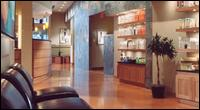 Phoenix Salon & Spa